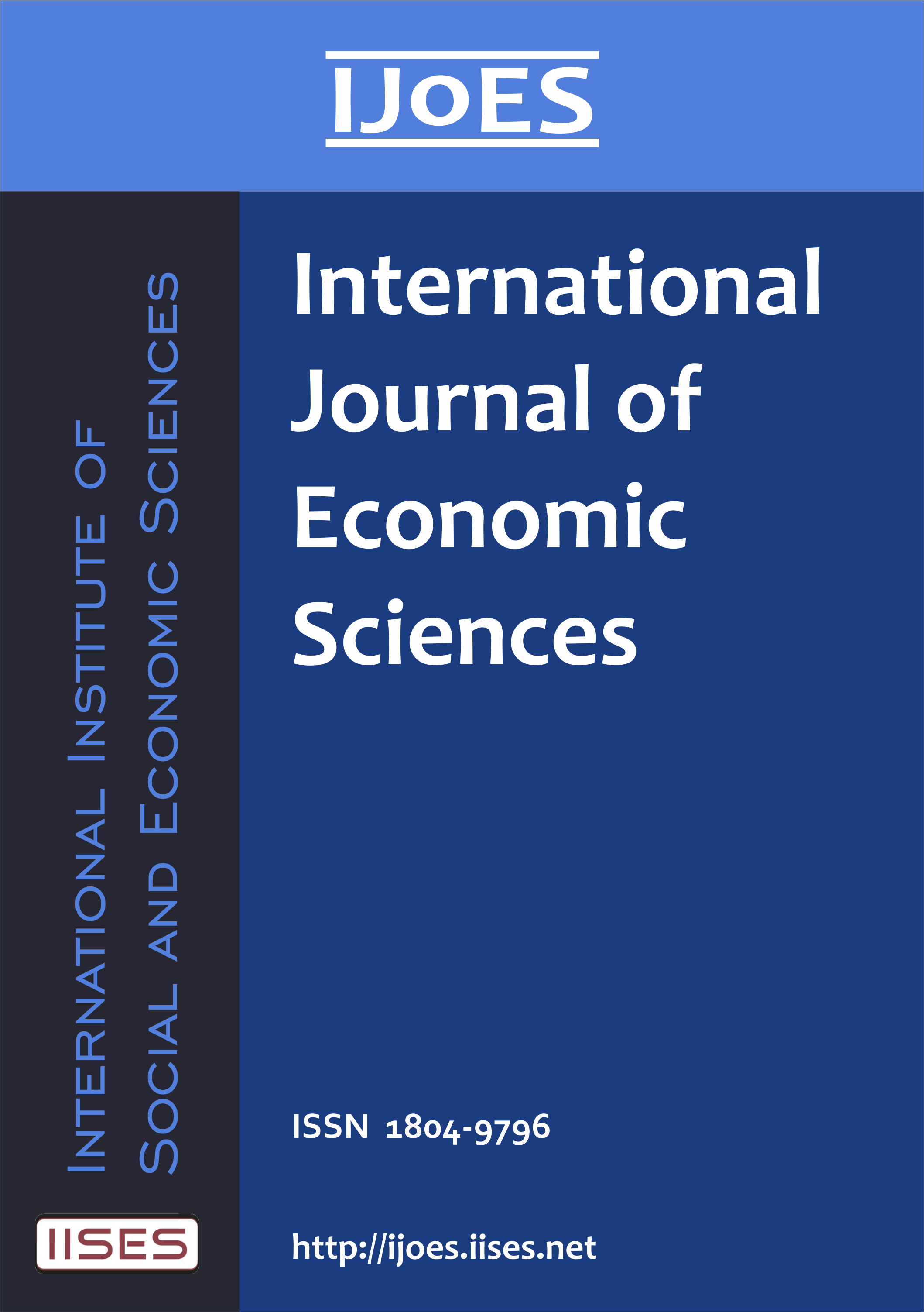 business marketing and international journal The international journal of business and commerce is an official journal of the asian society of business and commerce research better marketing and.