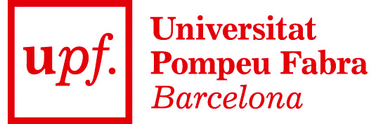 3rd Arts & Humanities Conference, Barcelona