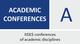 academic conferences
