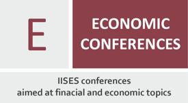economic conferences